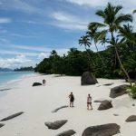 seychelles yoga retreat